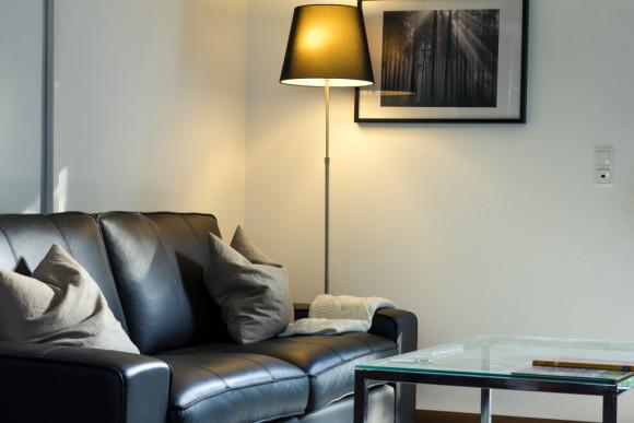 fünf einfache tricks gegen trockene luft · wohnluft.de