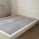 diy-kotatsu-ikea-hack_8398