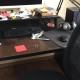 diy-kotatsu-ikea-hack_8463