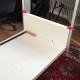 diy-kotatsu-ikea-hack_8469