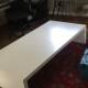 diy-kotatsu-ikea-hack_8471